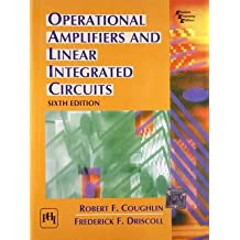 Operational Amplifiers and Linear Integrated Circuits - International Edition