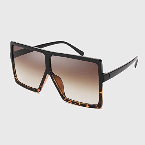 Mode Frauen KLXEB Männlichen Brillen Sonnenbrillen Platz Modo Top Flat Großhandel C5 Oversize C5 wggxqtY
