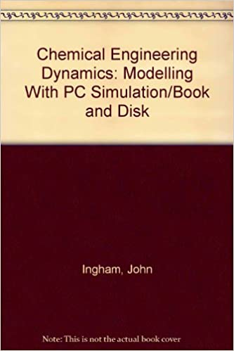 Download biochemical engineering fundamentals by jay bailey james chemical engineering dynamics modelling with pc simulation fandeluxe Choice Image