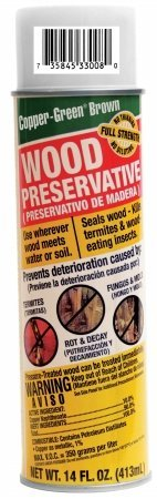 green-products-cb-spray-14-oz-copper-greenr-brown-wood-preservative-spray