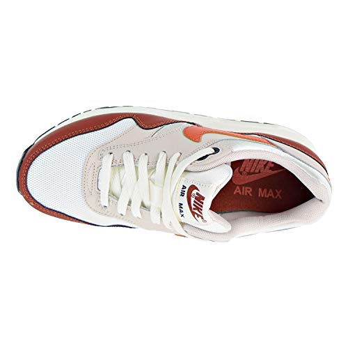 Bordeaux Max Taille 1 GS 39 Corail Air Chaussures Nike Beige AUqxw1vw0