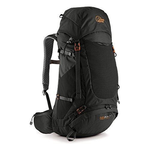 lowe-alpine-airzone-trek-4555-pack-black