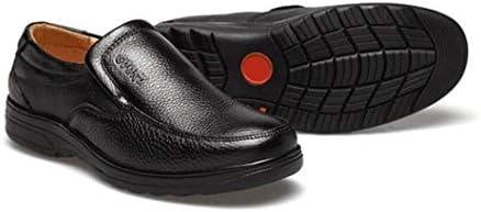 スニーカー カジュアルシューズ メンズ ビジネスシューズ トレッキングシューズ ハイキング オールシーズン 登山靴 アウトドア メンズ 通勤 通学 通気性 オシャレ抗菌 脱臭 ブーツ 歩きやすくウォーキングシューズ
