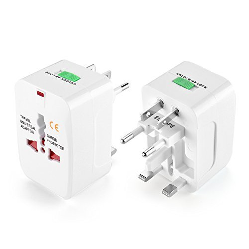 Flexzion Universal Converter Indicator Computers