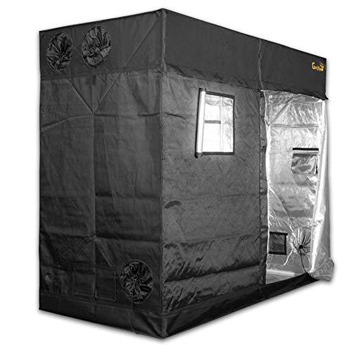 Gorilla GGT48 Grow Tent
