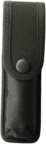 BLACKHAWK! Traditional Black Cordura Light Case - 6P/Scorpion/Strion/M6