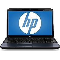 HP 15.6 Laptop 4GB 750GB | g6-2249wm