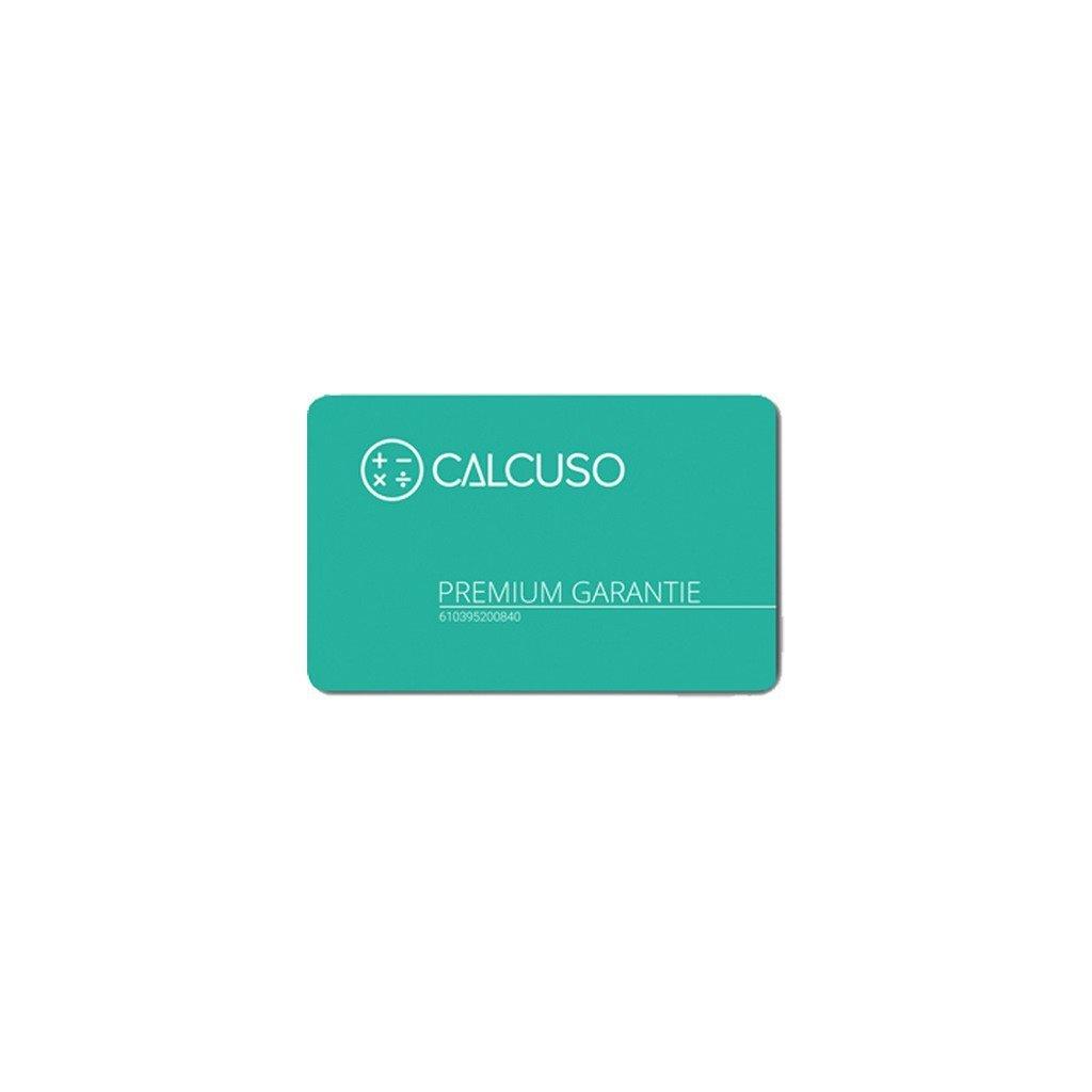 Housse de protection SafeCase pour calculatrice Texas Instruments TI-30XIIB