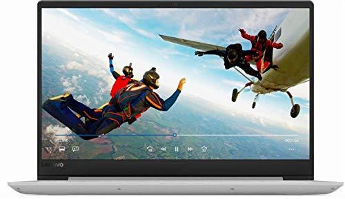 (2019 Newest Lenovo 330S 15.6