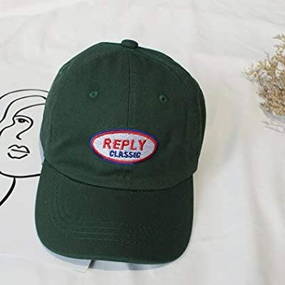 Baby Boy Girls Children Baseball Caps Hats Child Adjustable Sun Hats Embroidered