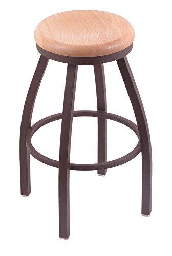Holland Bar Stool Co. 802 Misha 25