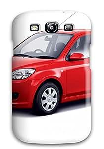 XRqxrPQ1348BVEQG ZippyDoritEduard Mazda Demio Feeling Galaxy S3 On Your Style Birthday Gift Cover Case