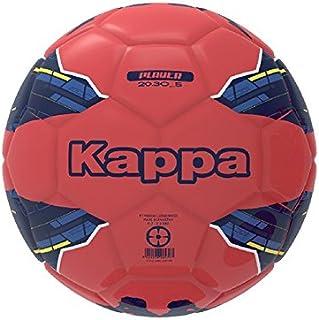Kappa cAPITO Ball Player 20.3C Ballon de Football Unisexe Enfant