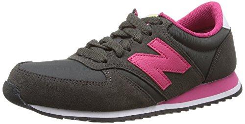 New Balance Sneakers Grau 420 Erwachsene Unisex HUnrHdx