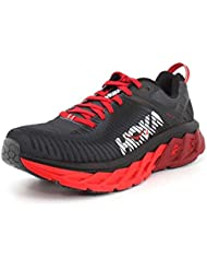 HOKA ONE ONE Mens Arahi 2 Running Shoe