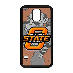 oklahoma state Phone Case for Samsung Galaxy S5 Case