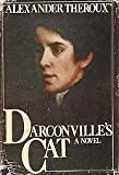 Image of Darconville's Cat