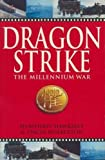 Dragon Strike: The Millennium War