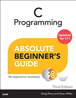 Ritchie kernighan brian and download by the c programming free ebook dennis language