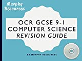 GCSE 9-1 Computer Science Revision for OCR