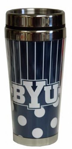 Byu Cougars Travel Mugs Price Compare