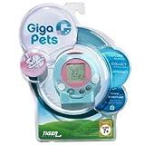 : Giga Pets Bunny Handheld Game
