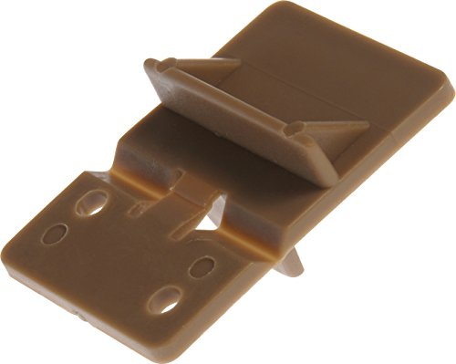 Decor Hillman 57061 Drawer Pull Out Stop Hardware 5