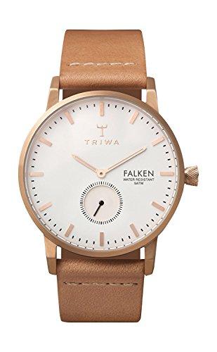 TRIWA watch FALKEN Falken FAST101 CL010614