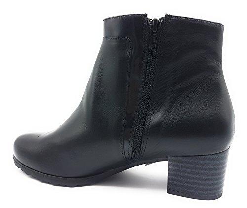Pitillos Bottes Bottes Pitillos Pour Femme Noir Noir Pitillos Femme Bottes Pour gqr7Ig