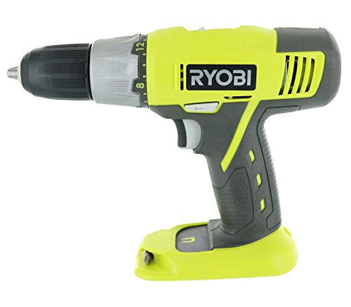 Buy power tool combo set