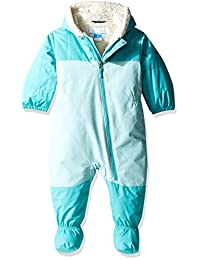 Columbia unisex-baby Baby Cute Factor Bunting