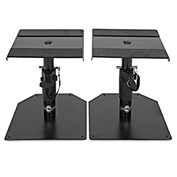 Unique Printer Stand Amazon