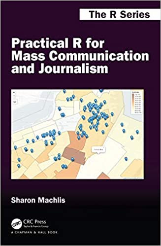 Practical R for Mass Communication and Journalism: Sharon