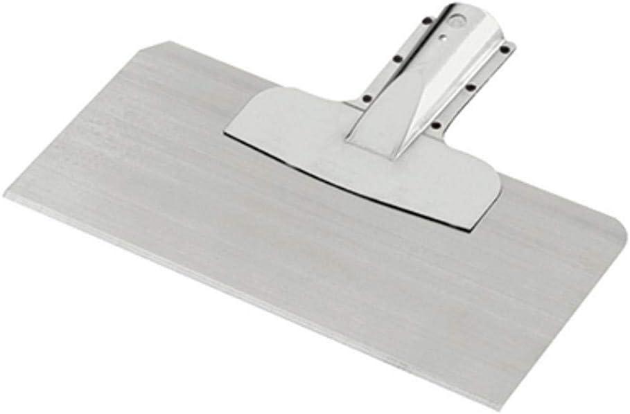 Loutil Parfait Bodenschaber aus Stahl 30 cm