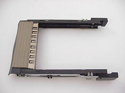 8000_pcmcia - Dell Latitude C800 C810 C840 / Inspiron 8000 8100 8200 PCMCIA Slot (Dell Pcmcia Slot)