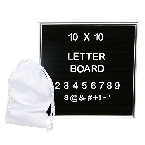 smart board math - 6