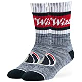 OTS NBA Adult Womens NBA Womens Jensen Sport Sock