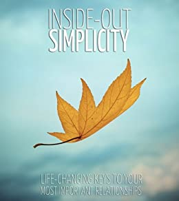 Inside-Out Simplicity by [Becker, Joshua]