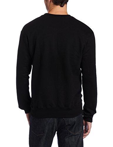 Amazon.com: Champion Men's Pullover Eco Fleece Sweatshirt: Clothing
