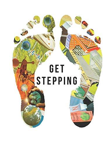 - Get Stepping