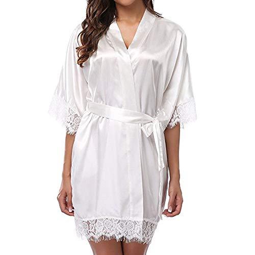 sexy pantaloni nbsp;taglie 4 pigiama le pigiama comodo Nightwear e per da donne notte donna morbido da qHfxf1tw