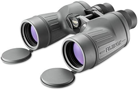 [해외]Fujinon Polaris 10x50 FMTR Porro Prism Binocular / Fujinon Polaris 10x50 FMTR Porro Prism Binocular