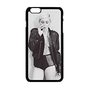 Cool girl Cell Phone Case for iPhone plus 6