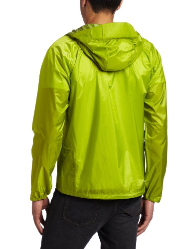 the latest a5e6d 64629 Softshell Outdoor Helium W Lemongrass Ii Giacche Research Jk