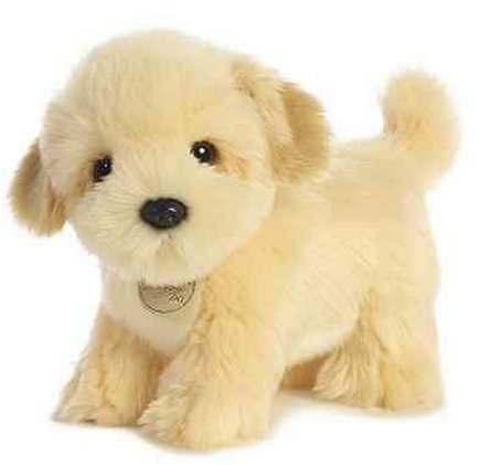 all-seven-new-lhasa-apso-puppy-dog-plush-stuffed-animal-toy-10
