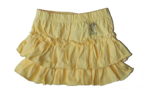 Itsus Baby Girls' Skirt Infant