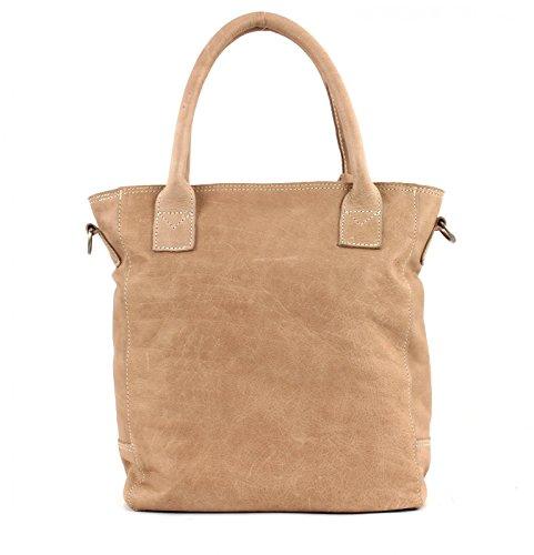 Cowboysbag Cowboysbag Bag Sand Bag Mellor Bc7wxaz5qq