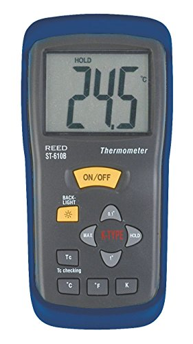 Reed-Instruments-Thermocouple-Thermometer