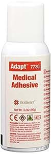 Hollister Medical Adhesive, HOL7730, 3.2 Ounce