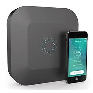 Rachio Smart Sprinkler Controller Works with Alexa 8ZULW 8 Zone 1st Generation